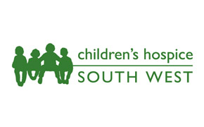 childrens-hospice-south-west-1